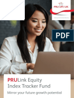 Equity_Index_Tracker_Fund_Brochure