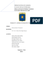 ANEMIAS EN RUMIANTES Y EQUINOS-MAPI.docx