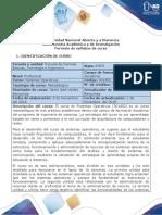 Syllabus del curso Sistemas Operativos (1) (1)