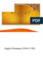 Anglo.ppt