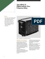 MFVU21.PDF