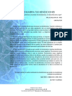 Día 1 ENUMERA TUS BENDICIONES 2020.pdf