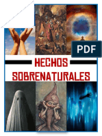 Monografia mas