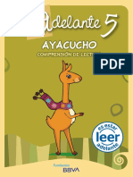 Ayacucho-5to-alumno.pdf
