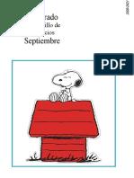 4to Grado - Cuadernillo de Ejercicios (septiembre).docx