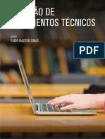 LD1298.pdf