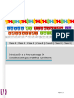 Apunte_C_Introducción_a_la_Neuropsicología_IX_Consideraciones_para_maestros_y_profesores