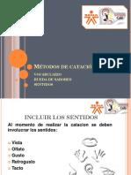3 clase de catacion presentacion.pdf