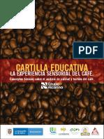 folleto cata.pdf