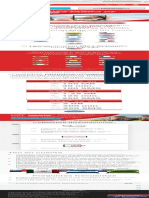 Cobertura Internacional.pdf