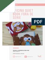 Ebook - II Oficina QBFS v2