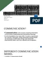 COMMUNICATIOn.pptx