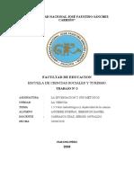 INV. Y SUS METODOS 1.3.docx