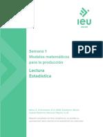 Base S1.pdf