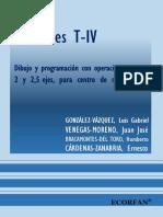 Programación_con_operación_caja_para_centro_de_maquinado.pdf