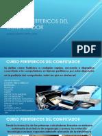 CURSO PERITFERICOS DEL COMPUTADOR.pdf