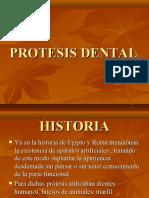 prtesistotal-170904234725