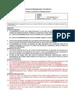Semana-13-Practica-de-la-distribucion-binomial-poisson-geometrica-y-hipergeometrica
