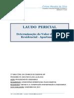 MODELO DE LAUDO DE AVALIAÇÃO DE IMOVEL URBANO.pdf