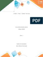 Ficha de lectura crítica_Javier Ortiz