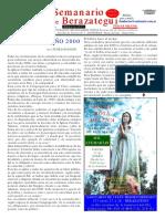 El-Semanario-de-Berazategui-0435