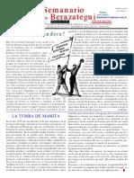 El-Semanario-de-Berazategui-0436