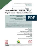 Planes_actuales_de_restauracion_ecologica_Latinoamerica.pdf
