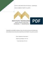 DISEÑO ESTACION DE RECARGA.pdf