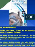El Mundo15