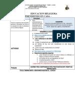 EDUCACION RELIGIOSA APRENDIENDO EN CASA.docx