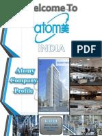 Atomy PPT.pdf