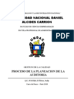 Planificacion auditoria Monografia.docx