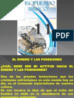 el dinero11.pdf
