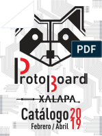 Catalogo_Inf(2).pdf
