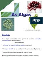 Sistemática Vegetal 2