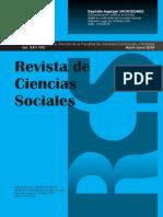 Comunicación para el desarrollo en tesis.pdf