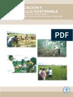 Comunicación y desarrollo sostenible.pdf