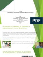 CASO 5 NORMATIVIDAD LEGISLACION YULY paola (1).pdf