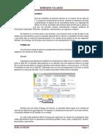 EnriqueValadez-Formulas-y-Funciones-Intro
