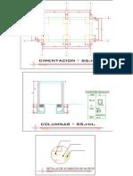 PLANOS SS- HH Y gfdgdsLAA RASHEL V1.1-SS.HH..pdf