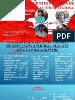 DOCENTES DEL ÁREA DE EDUCACIÓN RELIGIOSA.pptx