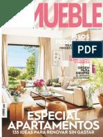 El Mueble España - Julio 2020.pdf