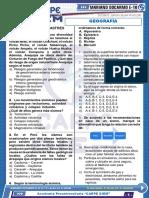 Geografía - Práctica Fenómenos y desastres II.pdf