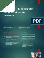 Lección 1.pptx