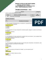 ERS-PruebaEntrada-Solucionario-2020