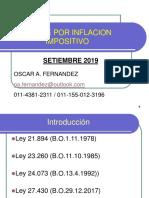 AJUSTE POR INFLACIÓN IMPOSITIVO. CPBA.pdf