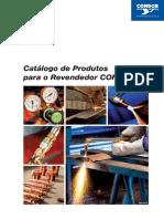 catalogo_produtos_condor