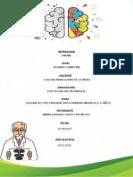 PSI DEL DESARROLLO 20-08