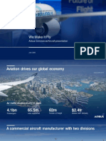 Airbus-commercial-aircraft-corporate-presentation-EN