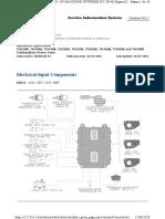 Transmisión Inputs - CAT TH460.pdf